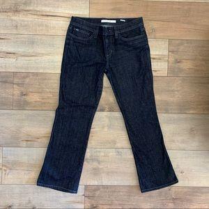 """JOE'S Jeans Provocateur Bootcut Jeans 27"""" Inseam"""